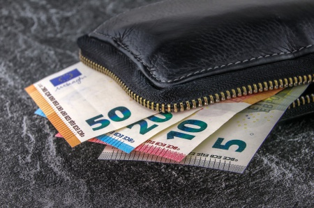 Jämför banklån